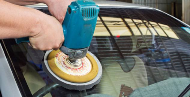 Climatisation automobile champdeniers