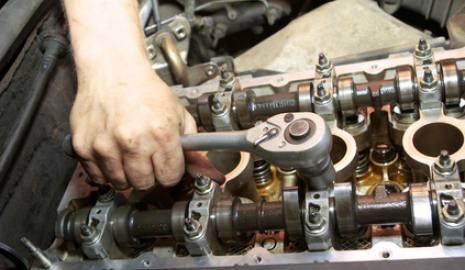 Reparation automobile saint pardoux