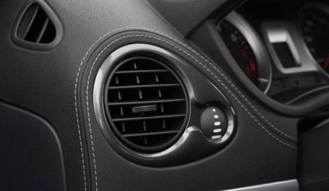 Climatisation automobile saint pardoux