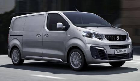 Vente vehicule neuf parthenay
